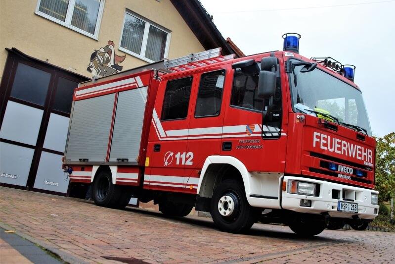FFW-Rodenbach